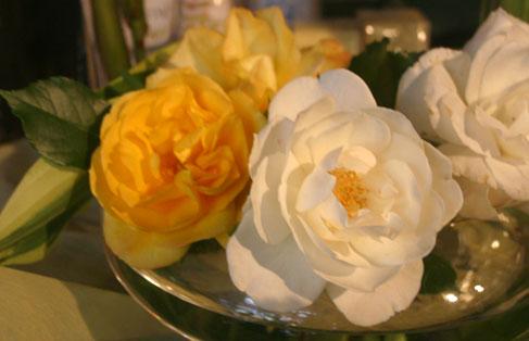花ギフト|フラワーギフト|誕生日 花|カノシェ話題|スタンド花|ウエディングブーケ|花束|花屋|サマースノーとサハラ