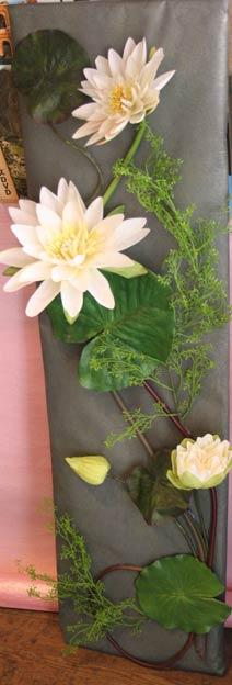 花ギフト|フラワーギフト|誕生日 花|カノシェ話題|スタンド花|ウエディングブーケ|花束|花屋|efa93ab3