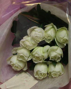 花ギフト|フラワーギフト|誕生日 花|カノシェ話題|スタンド花|ウエディングブーケ|花束|花屋|ブルゴーニュ束(1)