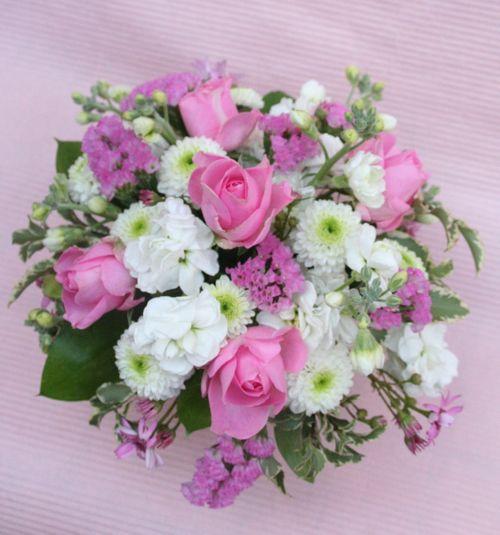 花ギフト|フラワーギフト|誕生日 花|カノシェ話題|スタンド花|ウエディングブーケ|花束|花屋|IMG_0715