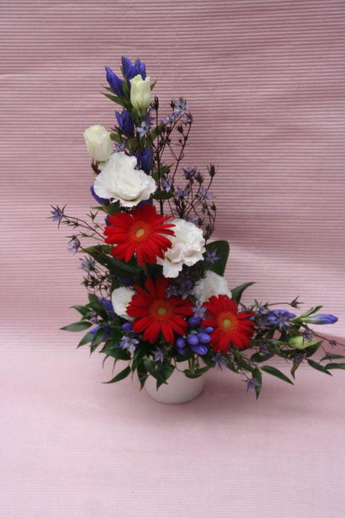 花ギフト|フラワーギフト|誕生日 花|カノシェ話題|スタンド花|ウエディングブーケ|花束|花屋|IMG_1704