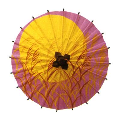 花ギフト|フラワーギフト|誕生日 花|カノシェ話題|スタンド花|ウエディングブーケ|花束|花屋|tsuki