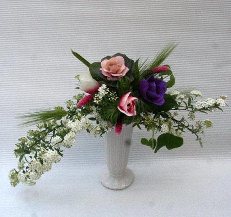 花ギフト|フラワーギフト|誕生日 花|カノシェ話題|スタンド花|ウエディングブーケ|花束|花屋|IMG_2616