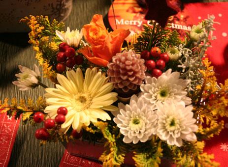 花ギフト|フラワーギフト|誕生日 花|カノシェ話題|スタンド花|ウエディングブーケ|花束|花屋|タムちゃん2