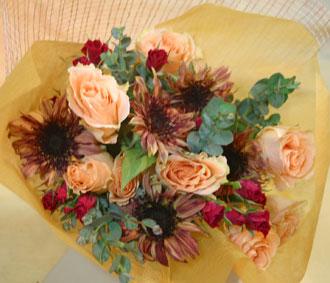 花ギフト|フラワーギフト|誕生日 花|カノシェ話題|スタンド花|ウエディングブーケ|花束|花屋|ダブルt