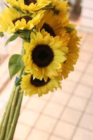 花ギフト|フラワーギフト|誕生日 花|カノシェ話題|スタンド花|ウエディングブーケ|花束|花屋|折原さん