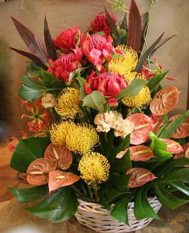 花ギフト|フラワーギフト|誕生日 花|カノシェ話題|スタンド花|ウエディングブーケ|花束|花屋|メンズ