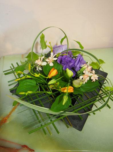 花ギフト|フラワーギフト|誕生日 花|カノシェ話題|スタンド花|ウエディングブーケ|花束|花屋|P8030772