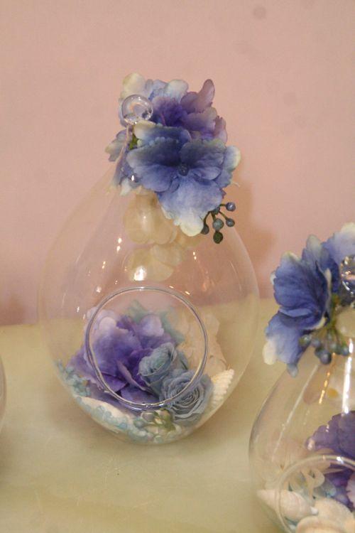 花ギフト|フラワーギフト|誕生日 花|カノシェ話題|スタンド花|ウエディングブーケ|花束|花屋|IMG_2810