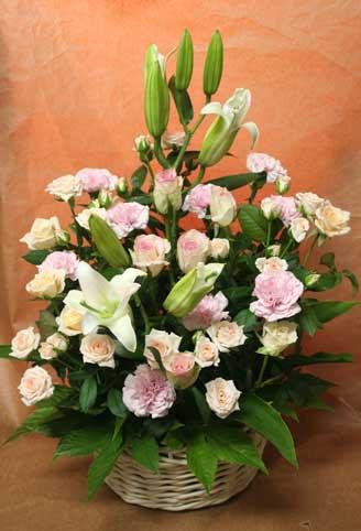 花ギフト|フラワーギフト|誕生日 花|カノシェ話題|スタンド花|ウエディングブーケ|花束|花屋|オペラ