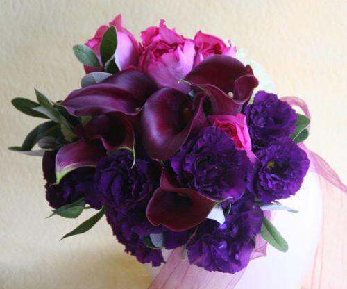 花ギフト|フラワーギフト|誕生日 花|カノシェ話題|スタンド花|ウエディングブーケ|花束|花屋|IMG_0745
