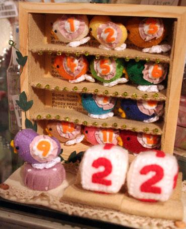 花ギフト フラワーギフト 誕生日 花 カノシェ話題 スタンド花 ウエディングブーケ 花束 花屋 ぴっぴ