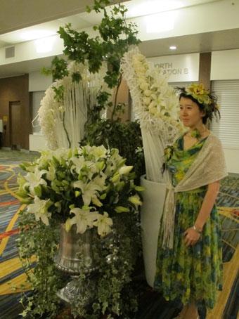 花ギフト|フラワーギフト|誕生日 花|カノシェ話題|スタンド花|ウエディングブーケ|花束|花屋|green