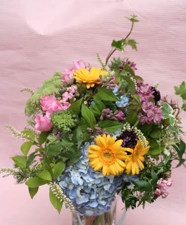 花ギフト|フラワーギフト|誕生日 花|カノシェ話題|スタンド花|ウエディングブーケ|花束|花屋|IMG_7639