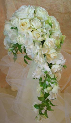 花ギフト|フラワーギフト|誕生日 花|カノシェ話題|スタンド花|ウエディングブーケ|花束|花屋|0121ブーケ