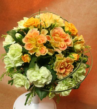 花ギフト|フラワーギフト|誕生日 花|カノシェ話題|スタンド花|ウエディングブーケ|花束|花屋|まつもとさん2