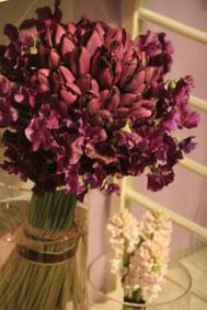 花ギフト|フラワーギフト|誕生日 花|カノシェ話題|スタンド花|ウエディングブーケ|花束|花屋|落合さん