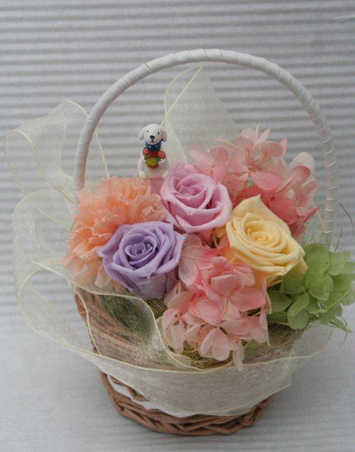 花ギフト|フラワーギフト|誕生日 花|カノシェ話題|スタンド花|ウエディングブーケ|花束|花屋|IMG_0667