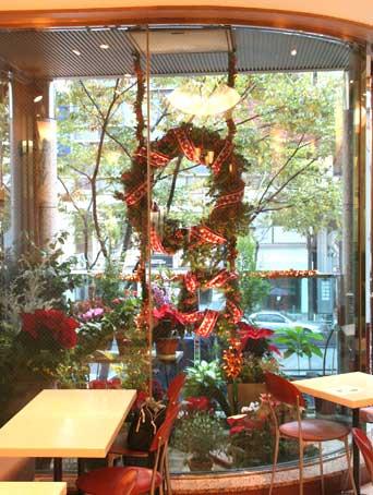花ギフト|フラワーギフト|誕生日 花|カノシェ話題|スタンド花|ウエディングブーケ|花束|花屋|S-リース