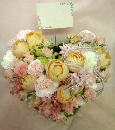 花ギフト|フラワーギフト|誕生日 花|カノシェ話題|スタンド花|ウエディングブーケ|花束|花屋|saya-ha-to