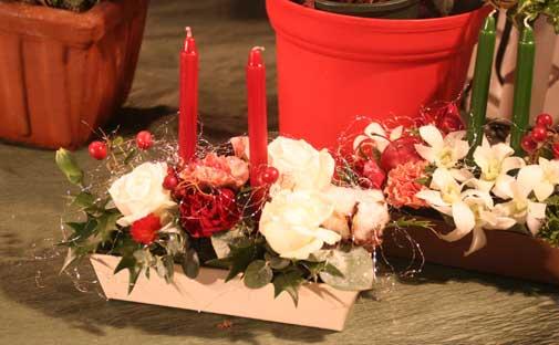 花ギフト|フラワーギフト|誕生日 花|カノシェ話題|スタンド花|ウエディングブーケ|花束|花屋|23-1