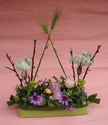花ギフト|フラワーギフト|誕生日 花|カノシェ話題|スタンド花|ウエディングブーケ|花束|花屋|HINA3