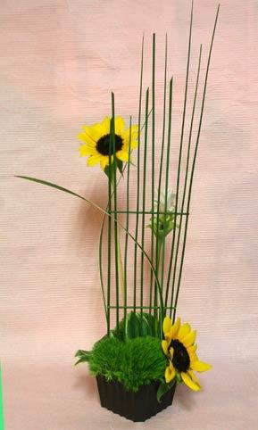 花ギフト|フラワーギフト|誕生日 花|カノシェ話題|スタンド花|ウエディングブーケ|花束|花屋|IMG_8566