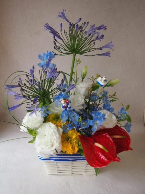 花ギフト|フラワーギフト|誕生日 花|カノシェ話題|スタンド花|ウエディングブーケ|花束|花屋|sc