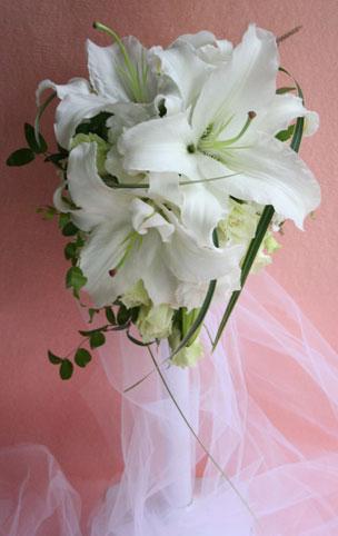 花ギフト|フラワーギフト|誕生日 花|カノシェ話題|スタンド花|ウエディングブーケ|花束|花屋|123yuri