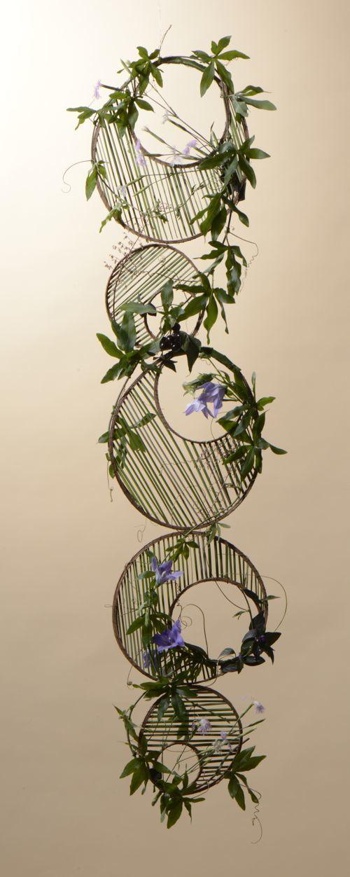 花ギフト|フラワーギフト|誕生日 花|カノシェ話題|スタンド花|ウエディングブーケ|花束|花屋|wall