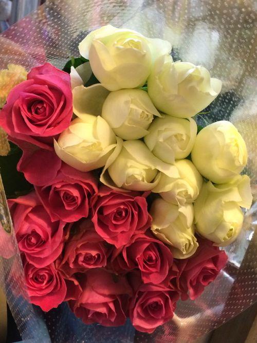 花ギフト|フラワーギフト|誕生日 花|カノシェ話題|スタンド花|ウエディングブーケ|花束|花屋|IMG_9161