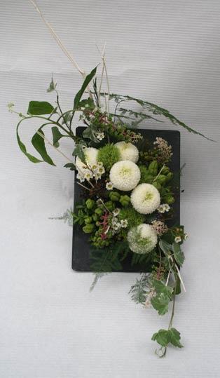 花ギフト|フラワーギフト|誕生日 花|カノシェ話題|スタンド花|ウエディングブーケ|花束|花屋|は2