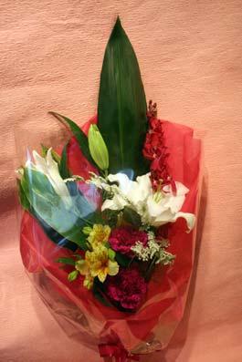 花ギフト|フラワーギフト|誕生日 花|カノシェ話題|スタンド花|ウエディングブーケ|花束|花屋|KORENAGASANYURI