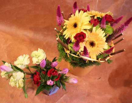 花ギフト|フラワーギフト|誕生日 花|カノシェ話題|スタンド花|ウエディングブーケ|花束|花屋|まいちゃんと