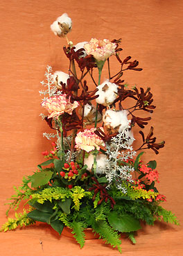 花ギフト|フラワーギフト|誕生日 花|カノシェ話題|スタンド花|ウエディングブーケ|花束|花屋|tiyokosan-senta-