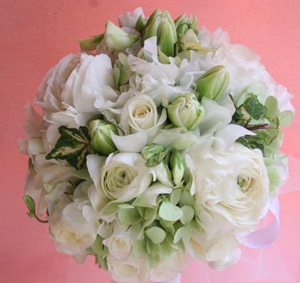 花ギフト|フラワーギフト|誕生日 花|カノシェ話題|スタンド花|ウエディングブーケ|花束|花屋|OMASIRO2