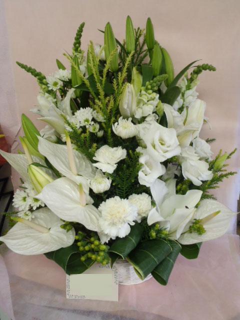 花ギフト|フラワーギフト|誕生日 花|カノシェ話題|スタンド花|ウエディングブーケ|花束|花屋|ジュンシロ