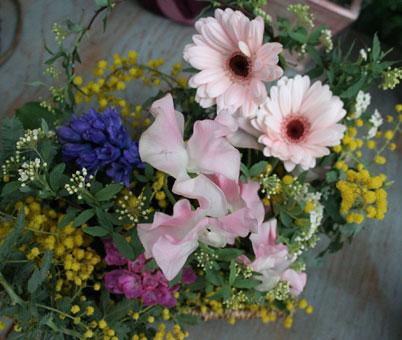 花ギフト|フラワーギフト|誕生日 花|カノシェ話題|スタンド花|ウエディングブーケ|花束|花屋|ga-bera-