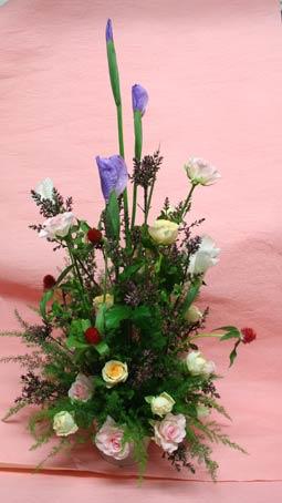 花ギフト|フラワーギフト|誕生日 花|カノシェ話題|スタンド花|ウエディングブーケ|花束|花屋|hiroesan-shoubu