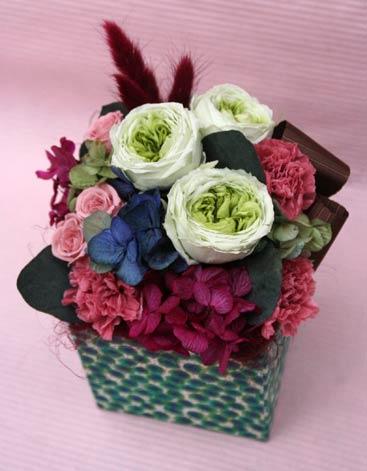 花ギフト|フラワーギフト|誕生日 花|カノシェ話題|スタンド花|ウエディングブーケ|花束|花屋|2015_m_pri_2