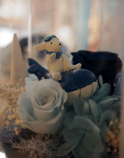 花ギフト|フラワーギフト|誕生日 花|カノシェ話題|スタンド花|ウエディングブーケ|花束|花屋|P6075514