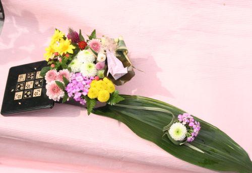花ギフト|フラワーギフト|誕生日 花|カノシェ話題|スタンド花|ウエディングブーケ|花束|花屋|IMG_0045