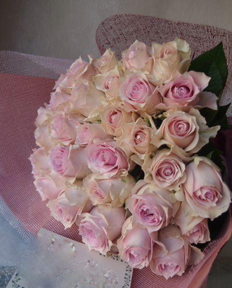 花ギフト|フラワーギフト|誕生日 花|カノシェ話題|スタンド花|ウエディングブーケ|花束|花屋|46640(1)