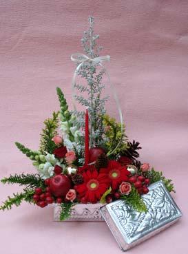 花ギフト|フラワーギフト|誕生日 花|カノシェ話題|スタンド花|ウエディングブーケ|花束|花屋|シルバー岩ちゃん
