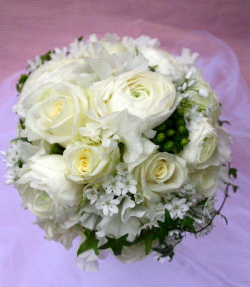 花ギフト|フラワーギフト|誕生日 花|カノシェ話題|スタンド花|ウエディングブーケ|花束|花屋|IMG_1160