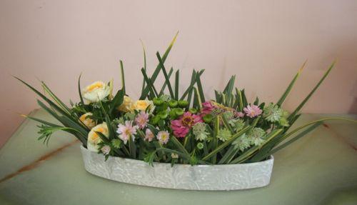 花ギフト|フラワーギフト|誕生日 花|カノシェ話題|スタンド花|ウエディングブーケ|花束|花屋|P7050660