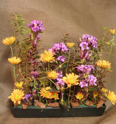 花ギフト|フラワーギフト|誕生日 花|カノシェ話題|スタンド花|ウエディングブーケ|花束|花屋|ちよこさん マム