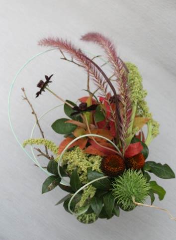 花ギフト|フラワーギフト|誕生日 花|カノシェ話題|スタンド花|ウエディングブーケ|花束|花屋|IMG_8611