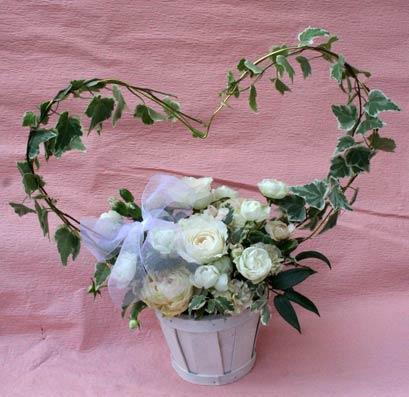 花ギフト|フラワーギフト|誕生日 花|カノシェ話題|スタンド花|ウエディングブーケ|花束|花屋|saya-h