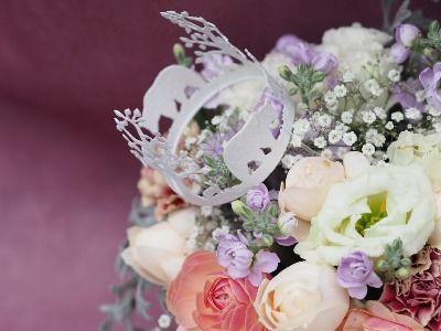 花ギフト|フラワーギフト|誕生日 花|カノシェ話題|スタンド花|ウエディングブーケ|花束|花屋|2015_xmas_a2-2